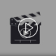 animation-logo-matt-escape-motion-design