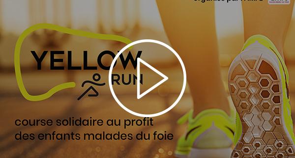 teaser-yellow-run-amfe-chaine-tv-c8