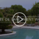 realisation-video-evenement-inauguration-montpellier