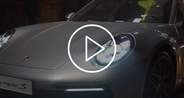 realisation-video-publicitaire-inauguration-porsche-911-montpellier