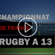 realisation-video-billboard-tv-rugby