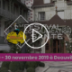 realisation-video-festival-communication-sante-video-montpellier