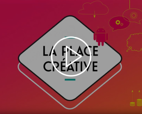 realisation-video-la-place-creative-motion-design-montpellier