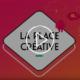 realisation-video-la-place-creative-motion-design-montpellier