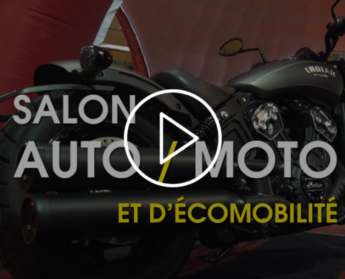 realisation-video-salon-auto-moto-motion-design-montpellier-paris