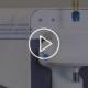 realisation-video-montpellier-produit-demonstration