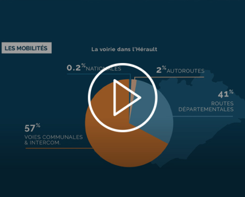 realisation-video-montpellier-travaux-publics
