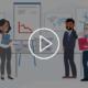 realisation-video-montpellier-video-de-presentation-entreprise-produit-deepbloo